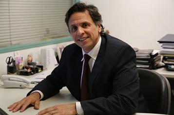 Alberto Carlos Luque